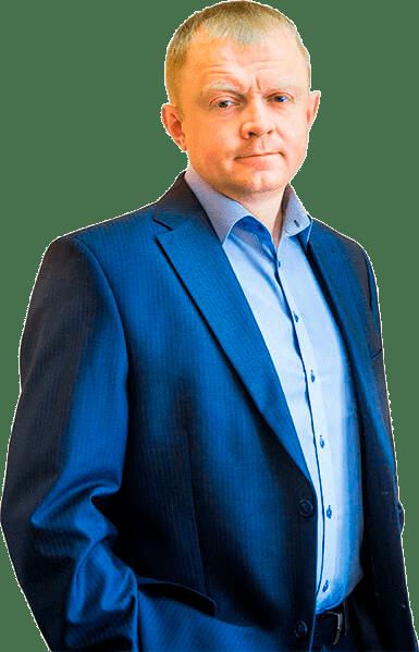 Петр Киреев