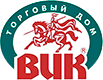 """Торговый Дом """"ВИК"""