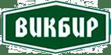 ВИКБИР